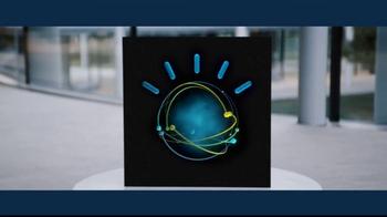IBM Watson TV Spot, 'Bob Dylan & IBM Watson on Language' - Thumbnail 4