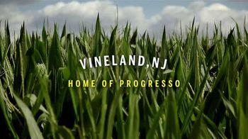 Progresso Soup TV Spot, 'Vineland, NJ'