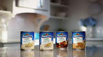 Progresso Soup TV Spot, 'Vineland, NJ' - Thumbnail 8