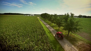 Progresso Soup TV Spot, 'Vineland, NJ' - Thumbnail 4