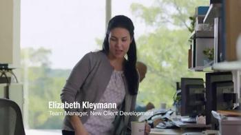 TD Ameritrade TV Spot, 'All Day Confidence' - Thumbnail 2