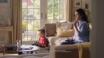TD Ameritrade TV Spot, 'All Day Confidence' - Thumbnail 5
