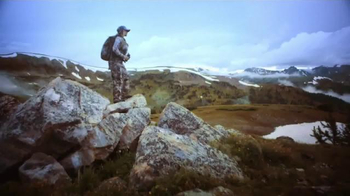 Cabela's Ultimate Outfitter Sale TV Spot, 'GPS Radio & Rangefinder' - Thumbnail 1