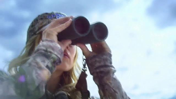 Cabela's Ultimate Outfitter Sale TV Spot, 'GPS Radio & Rangefinder' - Thumbnail 2