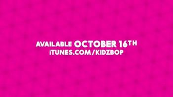 Kidz Bop 30 TV Spot, 'Make Some Noise' - Thumbnail 4