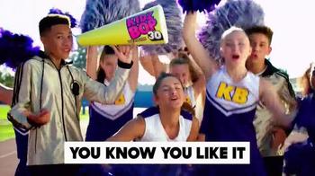 Kidz Bop 30 TV Spot, 'Make Some Noise' - Thumbnail 1