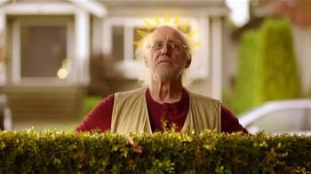 Jimmy Dean Sausage TV Spot, 'Inspire' - Thumbnail 6