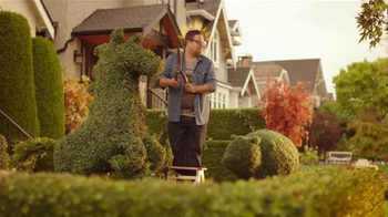 Jimmy Dean Sausage TV Spot, 'Inspire' - Thumbnail 8