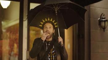 Jimmy Dean Croissant TV Spot, 'Morning Goodness' - Thumbnail 3