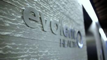 New York Stock Exchange TV Spot, 'Evolent Health' - Thumbnail 1