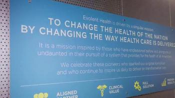 New York Stock Exchange TV Spot, 'Evolent Health' - Thumbnail 5