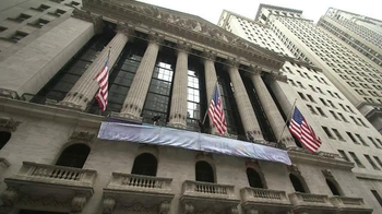 New York Stock Exchange TV Spot, 'Evolent Health' - Thumbnail 7
