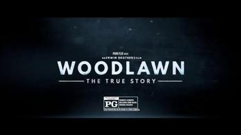Woodlawn - Thumbnail 7