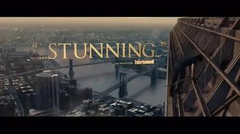 The Walk - Alternate Trailer 19