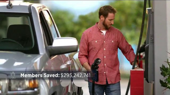 USAA Bank TV Spot, 'Free Checking Accounts' - Thumbnail 5