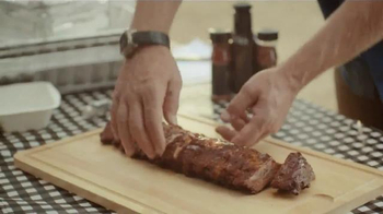 Nexium 24HR TV Spot, 'Barbeque' Song by The Resolectrics - Thumbnail 1