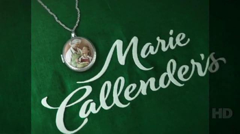 Marie Callender's Chicken Pot Pie TV Spot, 'Catching Up With Family' - Thumbnail 1