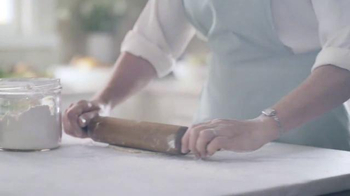 Marie Callender's Chicken Pot Pie TV Spot, 'Catching Up With Family' - Thumbnail 3