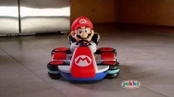 World of Nintendo RC Racer TV Spot, 'Mario'