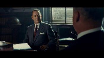 Bridge of Spies - Alternate Trailer 9