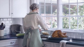 Marie Callender's Roasted Turkey Breast & Stuffing TV Spot, 'Slow Down' - Thumbnail 2
