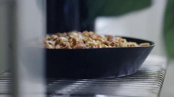 Marie Callender's Roasted Turkey Breast & Stuffing TV Spot, 'Slow Down' - Thumbnail 4