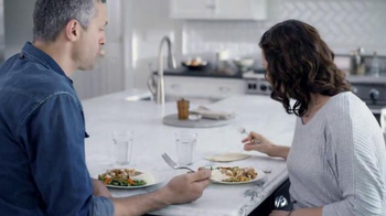 Marie Callender's Roasted Turkey Breast & Stuffing TV Spot, 'Slow Down' - Thumbnail 7