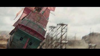 Pan - Alternate Trailer 30