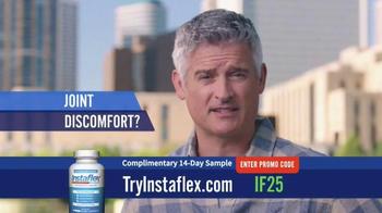 Joint Discomfort thumbnail