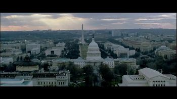 Bridge of Spies - Alternate Trailer 15