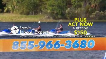 Summer Bay Orlando TV Spot, 'Extend Your Summer' - Thumbnail 4