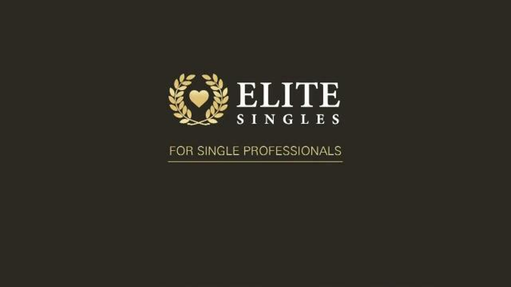meet eleele singles Seniorblackpeoplemeetcom is designed for black seniors dating and to bring senior black singles together join senior black people meet and connect with older black singles for black senior dating seniorblackpeoplemeetcom is a niche, black seniors dating service for single older black men and women.