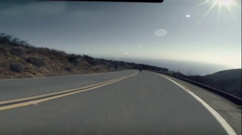 2015 BMW X3 TV Spot, 'The Road Around You' - Thumbnail 1