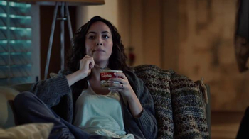 Campbell's Soup TV Spot, 'Real Real Life: Drama' - 1532 commercial airings
