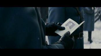Bridge of Spies - Alternate Trailer 16