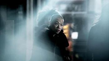 Cadillac TV Spot, 'The Daring: Jason Wu' - Thumbnail 1