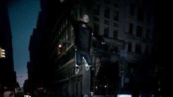 Cadillac TV Spot, 'The Daring: Jason Wu' - 709 commercial airings