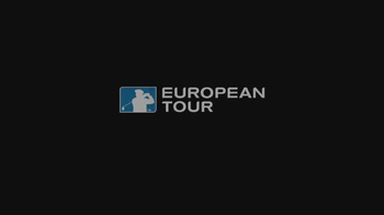 2015 European Tour TV Spot, 'Drama on the World Stage' - Thumbnail 10