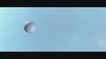 2015 European Tour TV Spot, 'Drama on the World Stage' - Thumbnail 6