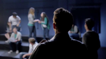 Voices of Meningitis TV Spot, 'No Teen Should Go Unprotected' Ft. Lucy Hale - Thumbnail 4