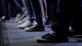 Voices of Meningitis TV Spot, 'No Teen Should Go Unprotected' Ft. Lucy Hale - Thumbnail 5