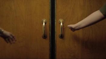 Voices of Meningitis TV Spot, 'No Teen Should Go Unprotected' Ft. Lucy Hale - Thumbnail 7