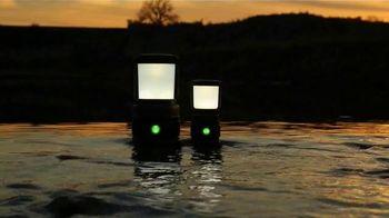 Streamlight Siege AA TV Spot, 'They Shrunk It' Featuring Jackie Bushman