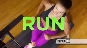 Nutri Ninja With Auto-iQ TV Spot, 'How Do You Ninja?' - Thumbnail 2