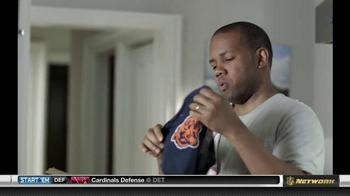 NFL Shop TV Spot, 'Raise Her Right' - Thumbnail 4