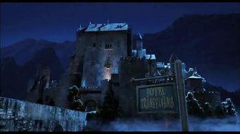Goodwill TV Spot, 'Hotel Transylvania 2: Your Halloween Headquarters' - Thumbnail 1