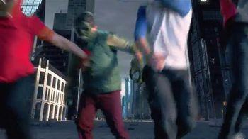 Marvel Avengers: Age of Ultron Hero Gear TV Spot, 'Super Hero Spectacular' - Thumbnail 3