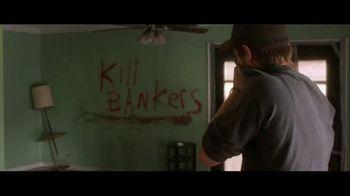 99 Homes - Alternate Trailer 4