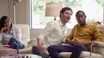 NBA.com Fantasy TV Spot, 'Fantasy Basketball' - 772 commercial airings
