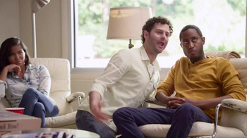 NBA.com Fantasy TV Spot, 'Fantasy Basketball' - 772 commercial airings
